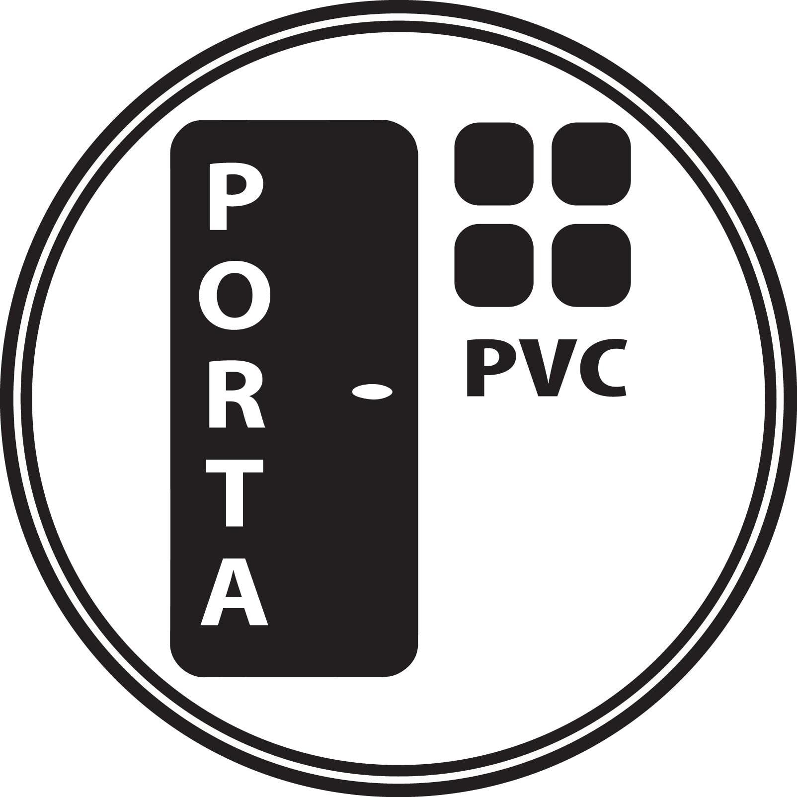 PORTA PVC D.O.O.